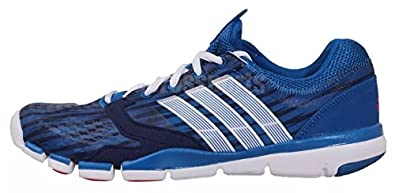 ab03854f815ae2 Image Unavailable. Image not available for. Colour  adidas Men s Adipure  Trainer 360 ...