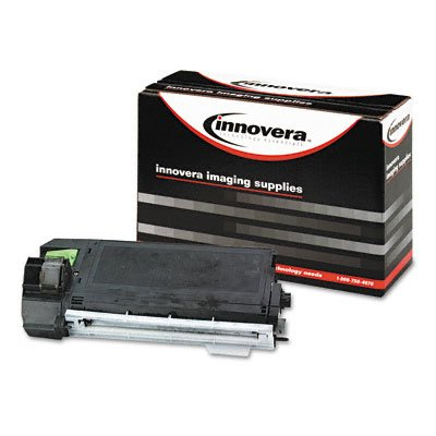 INNOVERA 79023927 Replacement copier toner for xerox 6r914