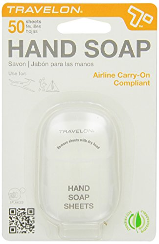 travelon-hand-soap-toiletry-sheets-50-count