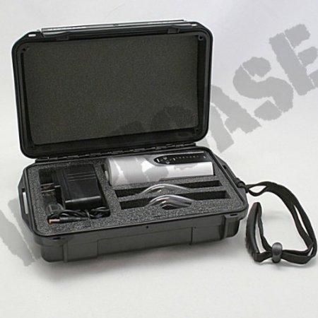 VAPECASE-Custom-Hard-Case-Fits-the-Arizer-Solo-Vaporizer