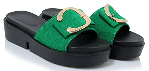 Plates Confort Chaussures Femme Aisun M Ornement 6aqtE5w
