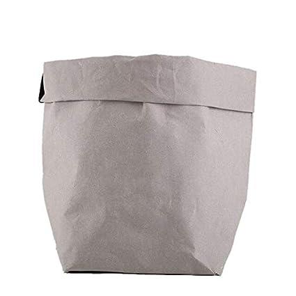 Amazon.com: Bolsa de maceta de 1 pieza para plantar patatas ...