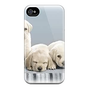 Popular Favorcase New Style Durable Iphone 6 Cases (ZZZ65048JMyf)