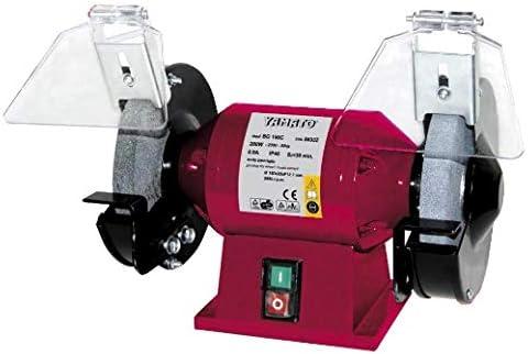 YAMATO 7020505 Esmeriladora 150 mm / 150 W. SB150S