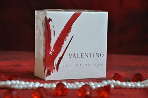 Valentino V Eau De Parfum Spray 3 Oz for sale  Delivered anywhere in USA