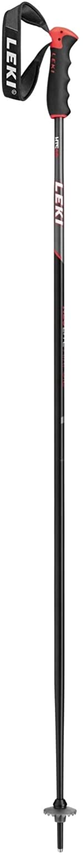 LEKI Neolite Airfoil Ski Pole Pair