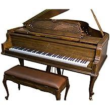 Kimball Bösendorfer Viennese Classic Grand Piano