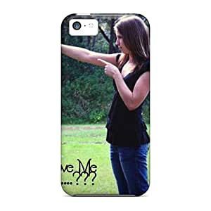 meilz aiaiNew Style DeannaTodd Love Me Or Premium Covers Cases For iphone 6 4.7 inchmeilz aiai