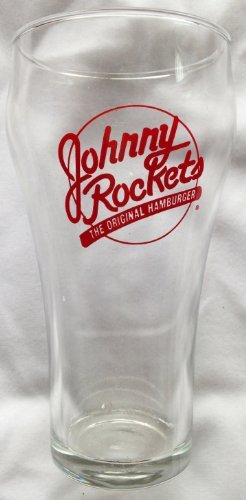 - Johnny Rockets