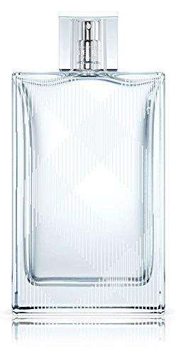 Burberry-Brit-Splash-Mens-Eau-de-Toilette-Spray-200ml