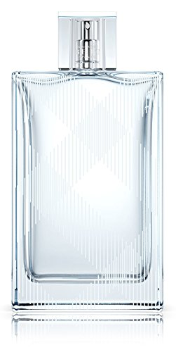 Burberrys Splash Men's Eau de Toilette Spray, 6.7 fl. oz.