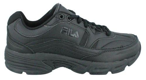 Fila shoes der beste Preis Amazon in SaveMoney.es 02086cdafdf34