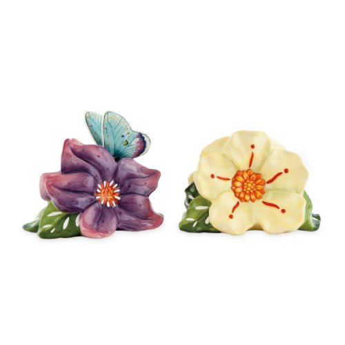 salt and pepper shakers formal - 7