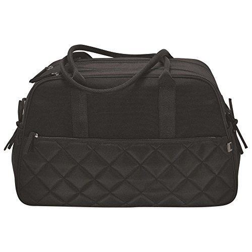 oioi-quilted-carry-all-diaper-bag-in-black