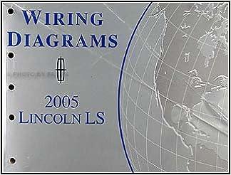 Wiring Diagram For Lincoln Ls 89 Chevy Truck Fuse Block Diagrams Piooner Radios Yenpancane Jeanjaures37 Fr