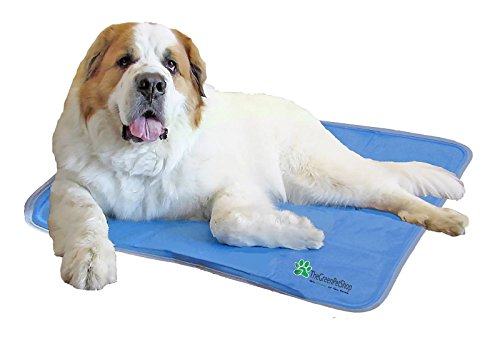 the-green-pet-shop-self-cooling-pet-pad-extra-large