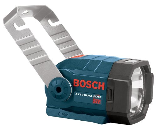 Bosch Led Light in US - 6