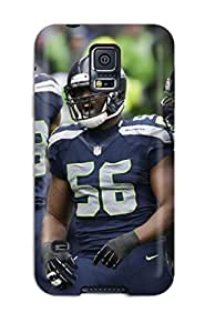 monica i. richardson's Shop New Style seattleeahawks NFL Sports & Colleges newest Samsung Galaxy S5 cases 5387076K581890846