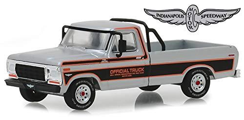 Most bought Model Cars & Trucks