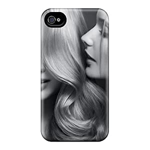 IeL2748yLAb Cases Covers, Fashionable Iphone 6 Cases - Girls And Secrets