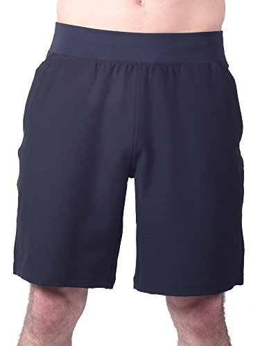 WOD Shorts Power 1 0 Training product image