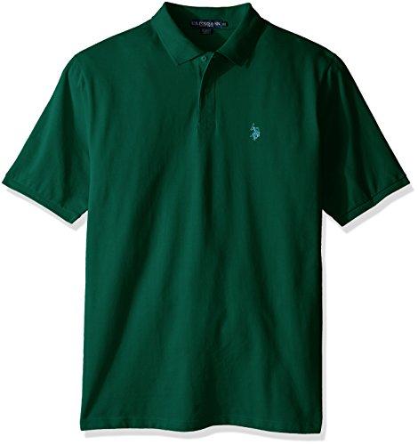 U S Polo Assn Classic Shirt product image