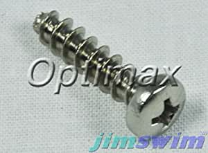 Maytronics Screw KA50X16