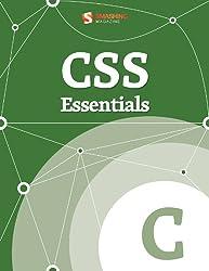 CSS Essentials (Smashing eBook Series 18)