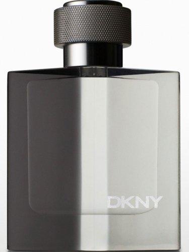 Dkny Men By Donna Karan Edt Spray 3.4 ()