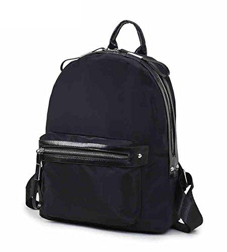 Women 's Shoulder Bag / Oxford Waterproof Nylon Canvas Backpack