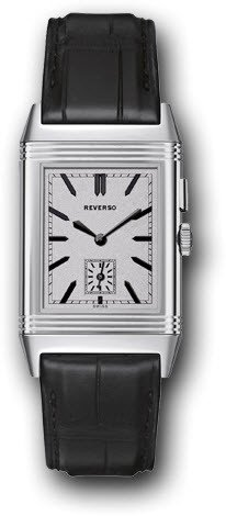 jaeger-lecoultre-grande-reverso-silver-dial-stainless-steel-black-leather-mens