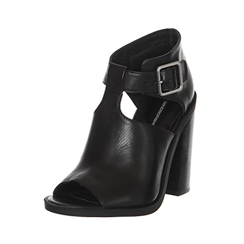 Tatum Décolleté Black Smith 36 Windsor Eu EZq15Px