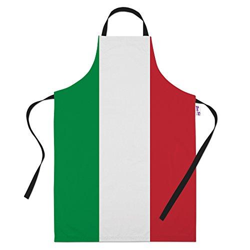italian gift ideas - 7
