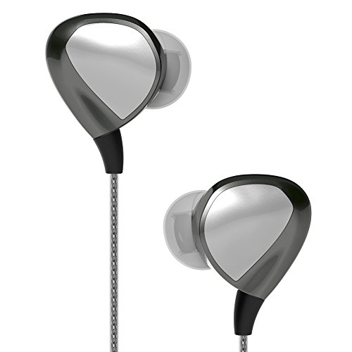 apie-p100-in-ear-headphones-earbuds-with-microphone-heavy-bass-dynamic-crystal-clear-sound