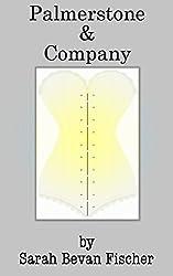 Palmerstone & Company