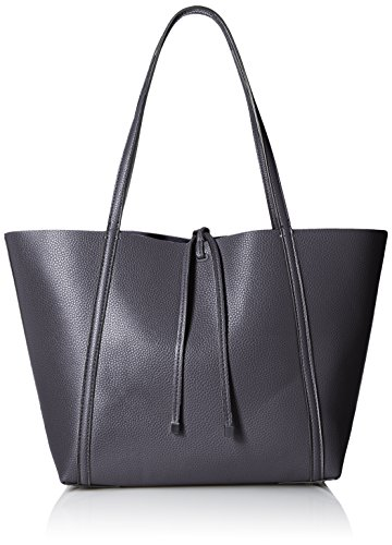 A|X Armani Exchange Medium Tote, Evening - Bag Armani Women