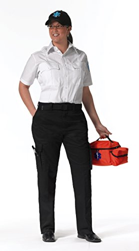 9 Pocket Emt Pant - 3