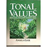 Tonal Values, Angela Gair, 0891342206