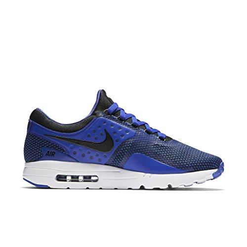 Nike De Bleu Prépondérantes 005 Course 876070 Gris De Uk Les Noir Sentier 11 De binaire Chaussures Bleu Noir 5gwYqY