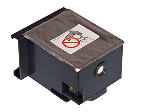 OEM Epson Maintenance Kit/Ink Toner Waste Assembly Specifically for: Workforce Pro WF-8590, WF-8590 D3TWFC, WF-8590 DTWF, WF-8590D3TWFC ()