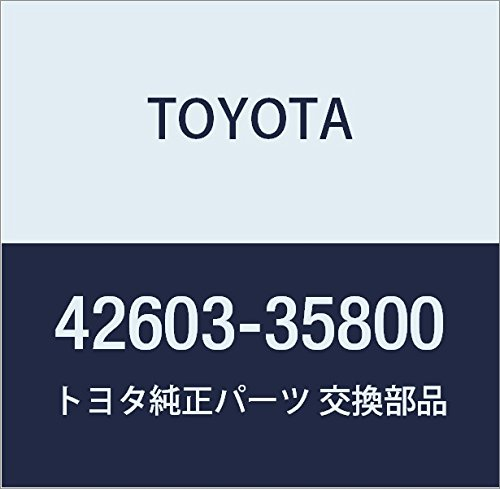 toyota alloy wheel center cap - 9