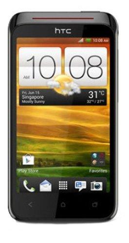 htc desire vc t328d stealth black amazon in electronics rh amazon in htc desire vc t328d user manual HTC Desire Phone Manual