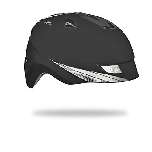 Lazer Sweet Helmet: Black; MD For Sale