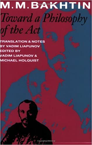 Image result for Philosophy of the Act