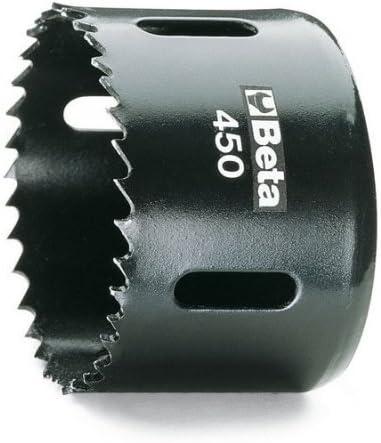 Beta 004500065-450 65-Sierras De Corona Hss Bimetal