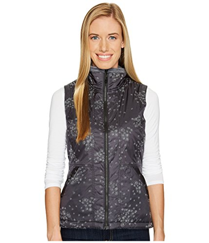 手数料保存するデマンド[マウンテンハードウェア] Mountain Hardwear レディース Fairlane Insulated Vest ジャケット [並行輸入品]