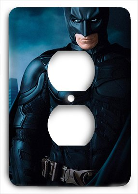 Batman Vs Superman For Life v2 Outlet Cover