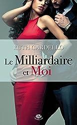 Le Milliardaire et moi: Les Héritiers, T1