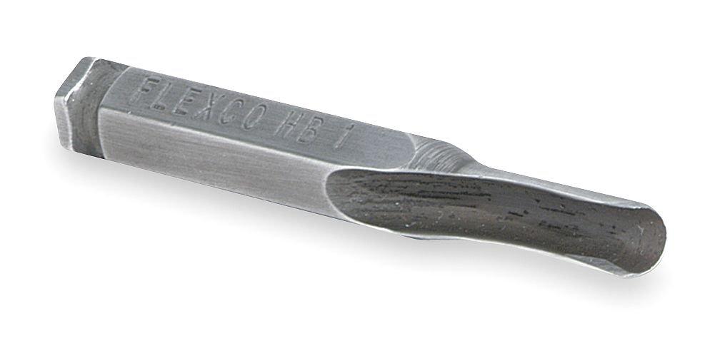 Flexco - 28001580 - HB-1 Power Boring Bit Lacing Tool