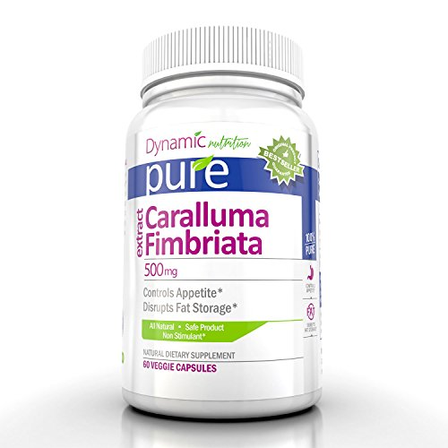 Caralluma-Fimbriata-Extract-500mg-Per-Serving-for-Weight-Loss-Best-Selling-All-Natural-Appetite-Suppressant-101-Extract-From-Whole-Plant-Catus-Manufactured-in-a-USA-Based-GMP-Organic-Certified-Facilit